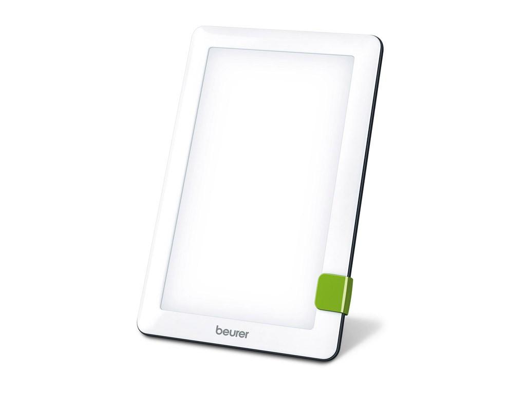 Beurer TL 30 napfénylámpa