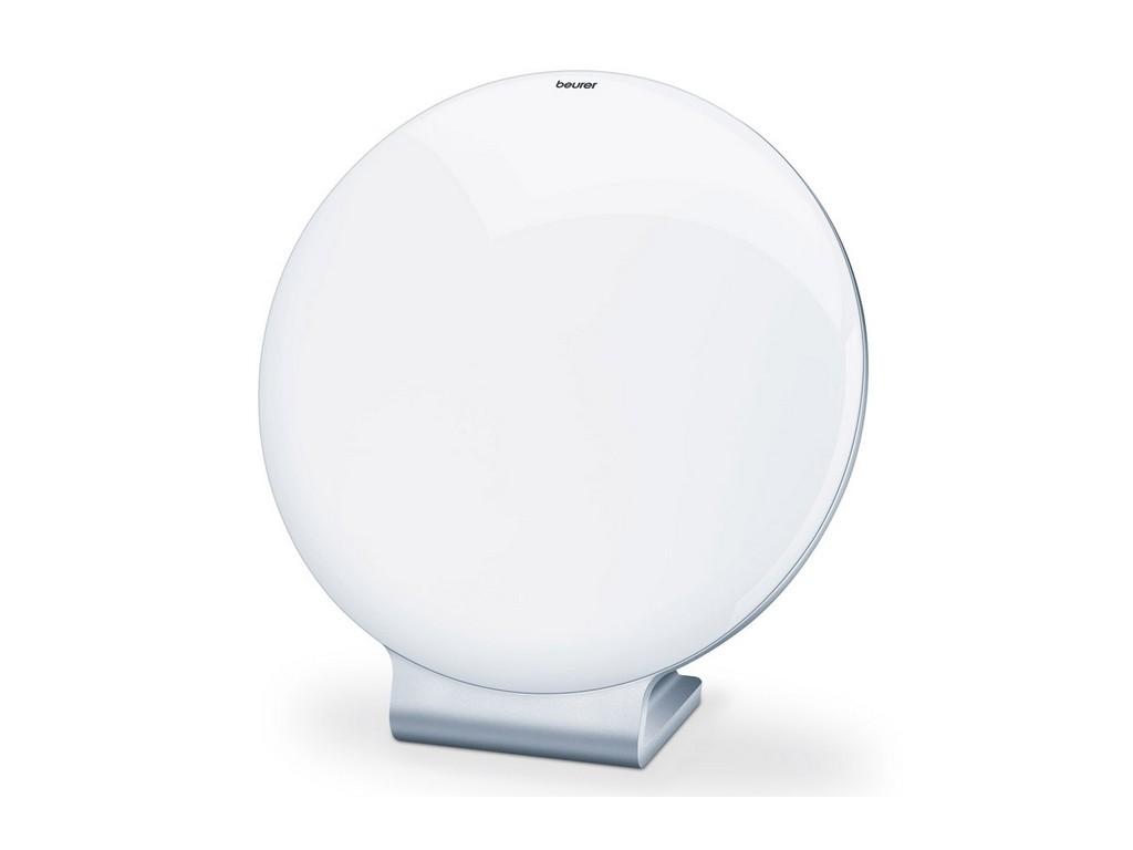 Beurer TL 50 napfénylámpa