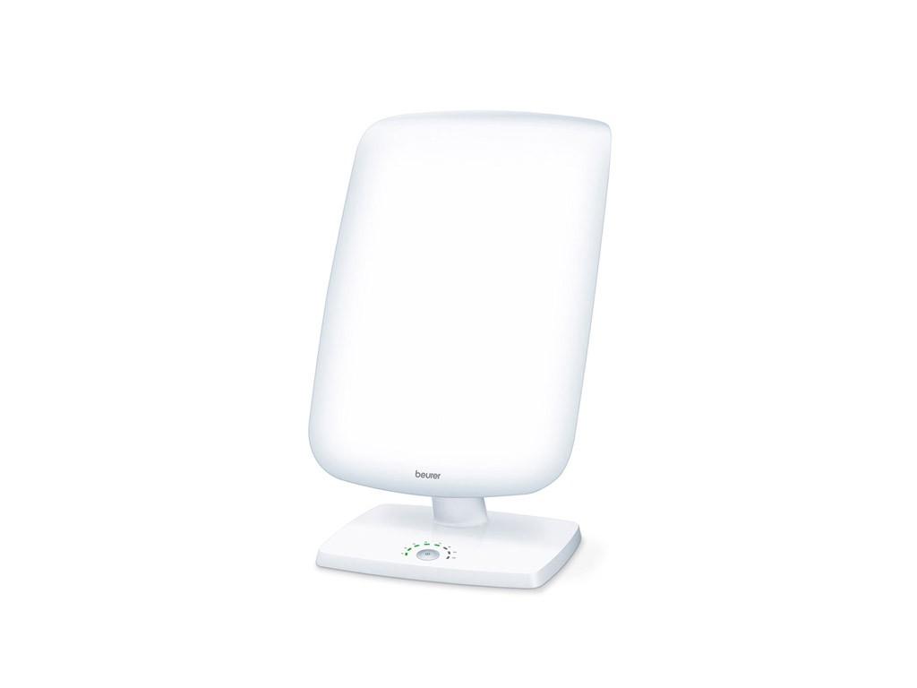 Beurer TL 90 napfénylámpa