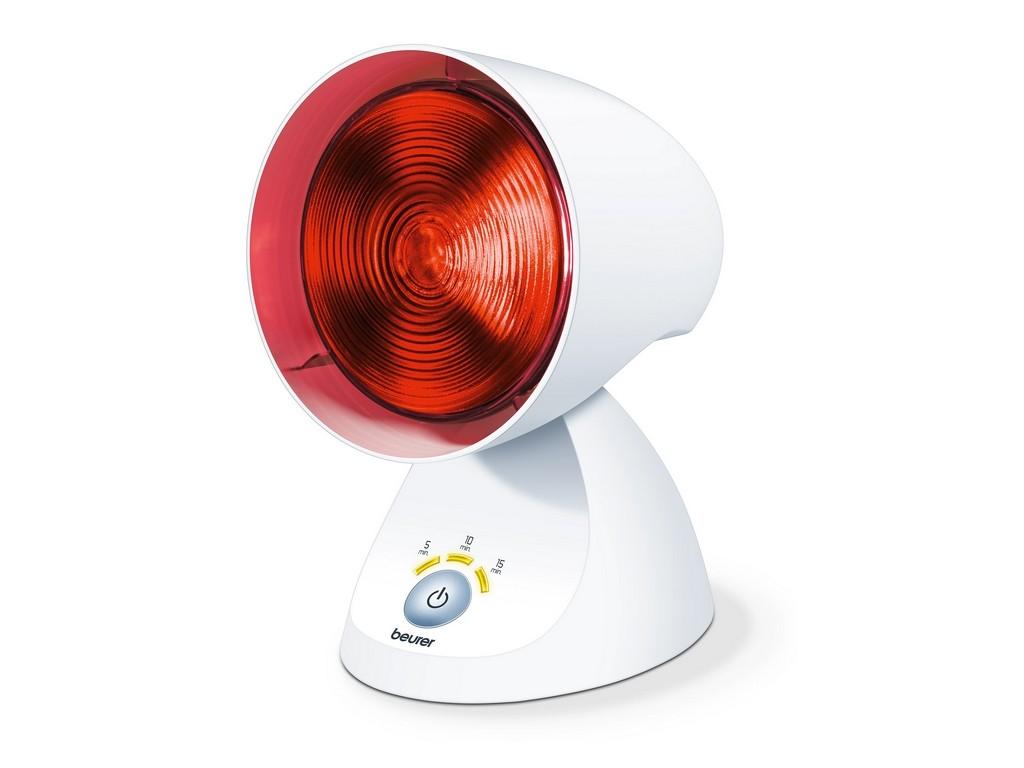 Beurer IL 35 infravörös lámpa  af20835c89