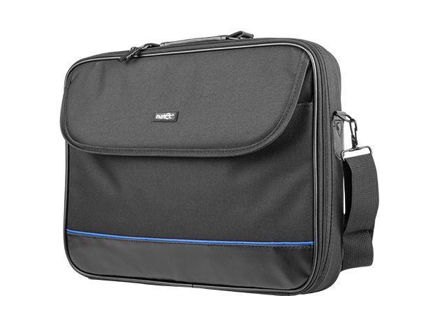 2b948ace90 Natec laptop táska