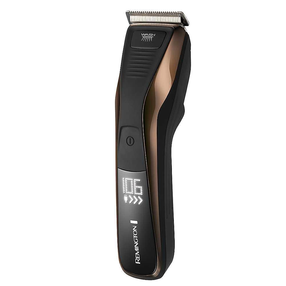 Remington HC5800 hajvágó