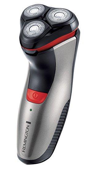 Hair clipper Remington PR1350  d729db3a18