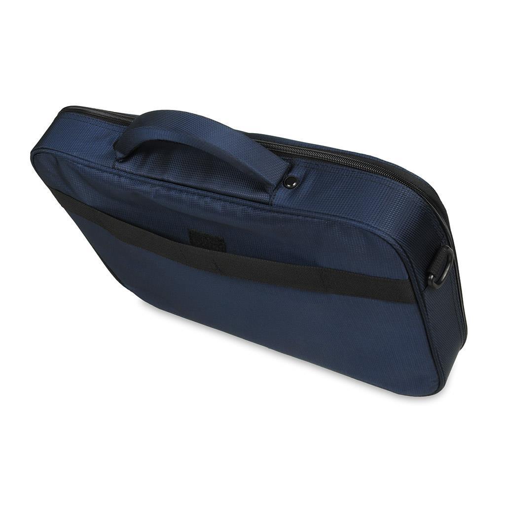 I-BOX NB11 laptop táska 2ea6dbf361