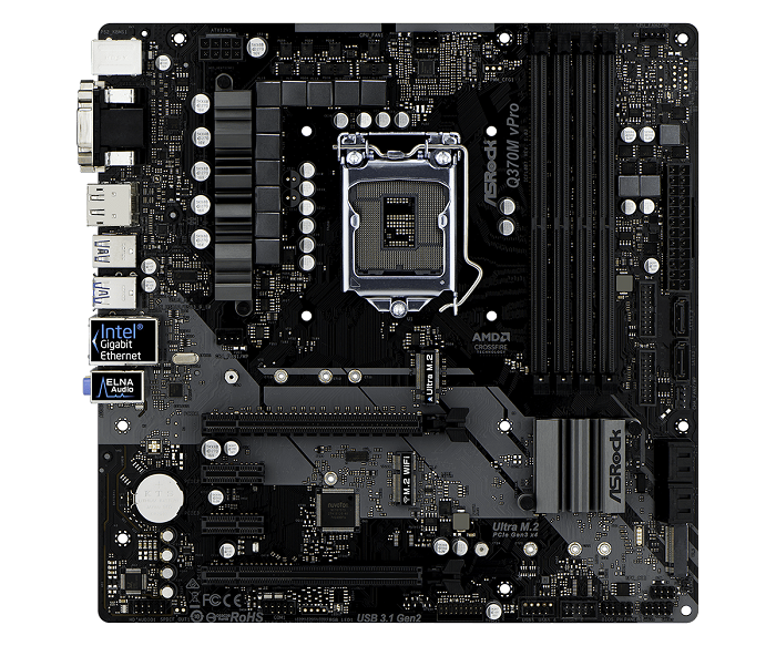 ASRock H110M-ITX/ac Intel Bluetooth Windows 8 X64 Driver Download