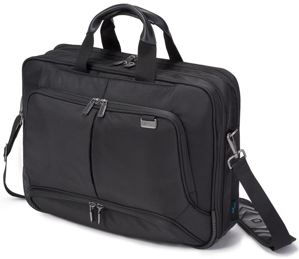 Dicota Top Traveller PRO 12-14.1 notebook táska  db57610e71