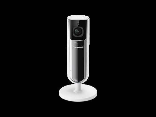 Panasonic Smart Home beltéri kamera KX-HNC800EXW