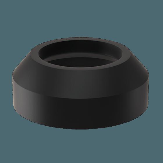Adapter gumigyűrű Safe Laser 500 készülékhez