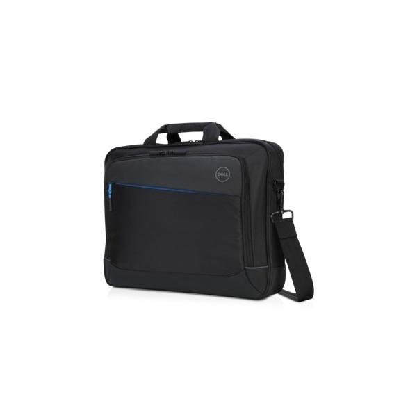 DELL NB táska Professional Briefcase 15  3160d78d53
