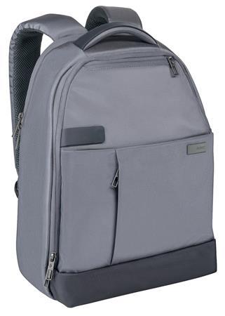 Notebook hátizsák 8d4ea6afcb