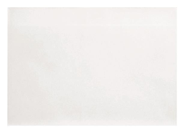 Boríték, LC6, öntapadó, (bélésnyomott) VICTORIA