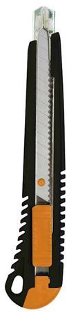 Univerzális kés, 9 mm, FISKARS