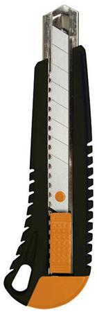 Univerzális kés, 18 mm, FISKARS