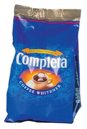 Kávékrémpor, utántöltő, 200 g, COMPLETA