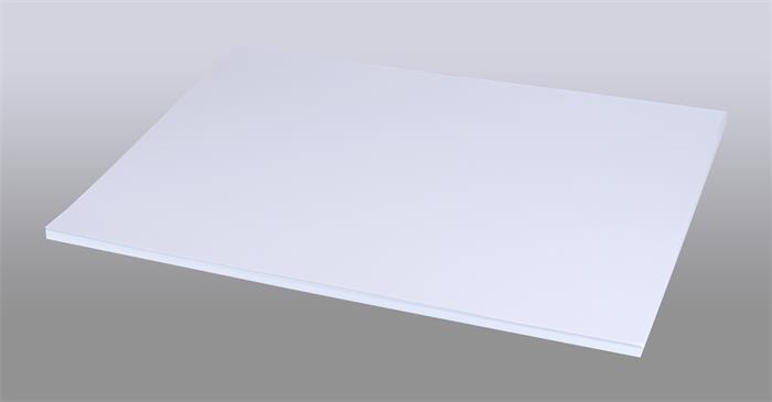 Műszaki rajzlap, A2, VICTORIA