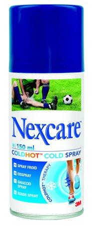 Hideg spray, 3M Nexcare ColdHot