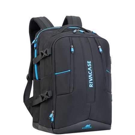 Notebook hátizsák 7a8560d04d