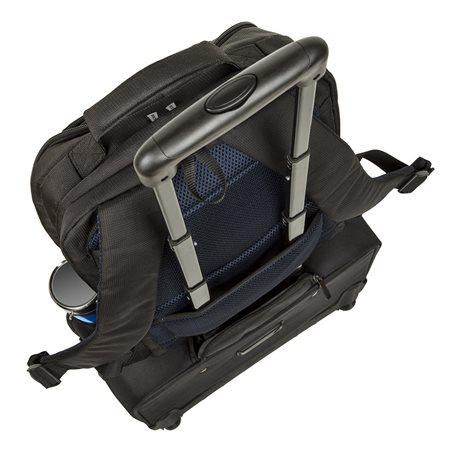 notebook hátizsák  cb204a1e6b