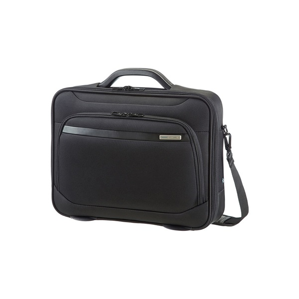 e36a1d03e2 Samsonite notebook táska