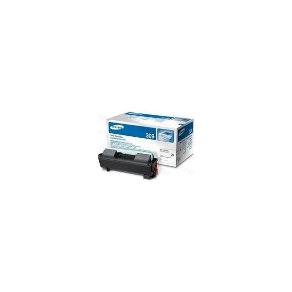 SAMSUNG Toner kazetta MLT-D101S, ML-2160/2165/2165W, SCX-3400/3405/3405W típusú nyomtatókhoz (1500 lap)