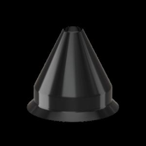 Sugár szűkítő Safe Laser 150-500 készülékekhez, egyszer használatos
