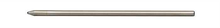 Golyóstollbetét, 0,8 mm, ICO Mini, kék