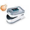 Beurer PO 60 BT pulzoximéter