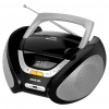 Boombox CD/MP3/USB SENCOR SPT 2320