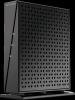 NETGEAR DM200-100EUS Netgear High-Speed DSL Modem/VDSL 1PT (DM200) Annex A