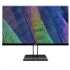 AOC IPS monitor 27' - 27V2Q, 1920x1080, 16:9, 250 cd/m2, 5ms, HDMI, DisplayPort