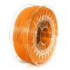 Devil Design 3D nyomtató anyagszál | ABS | narancssárga | 1,75 mm | 1 kg