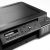 BROTHER Tintasugaras MFP NY/M/S DCP-T310, A4, színes, 27/10 lap/perc, USB, 6000x1200dpi, manuál duplex, 128MB