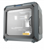 GEMBIRD FF-3DP-2NC3-01 Printer 3D FlashForge Creator 3