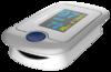 Choicemmed véroxigénszint mérő