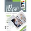 COLORWAY Fotópapír, ART series, fényes hűtőmágnes (ART glossy 'magnetic'), 690 g/m2, A4, 5 lap