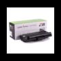 COLORWAY Standard Toner CW-H226MX, 9000 oldal, Fekete - HP CF226X (26X)