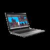HP ZBook 15 G5 15.6' FHD AG Core i7-8750H 2.2GHz, 16GB, 256GB SSD, Nvidia Quadro P2000 4GB, Win 10 Prof.