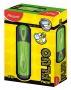 Szövegkiemelő, 1-5 mm, MAPED 'Fluo Peps Classic', zöld