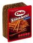 Sóspálcika, 100 g, CHIO 'Stickletti', sós