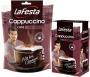 Cappuccino, instant, 100 g, LA FESTA, classic