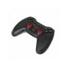 Omega vezeték nélküli játékvezérlő | PS2 | PS3 | PC USB