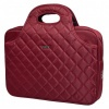 Port Designs notebook táska, Firenze TL, 15,6' - piros