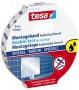 Tükörragasztó szalag, 19 mm x 5 m, TESA 'Powerbond'